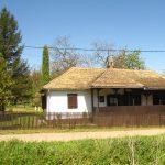 Dom za stare Beograd - Etno kuca