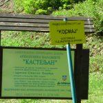 Dom za stare Beograd - Kosmaj planina